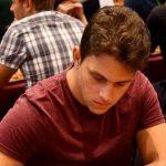 Albornoz, presente y futuro del ajedrez cubano