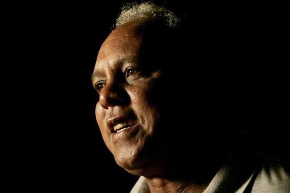 Anglada: El director del Cuba no debe dirigir en la Serie
