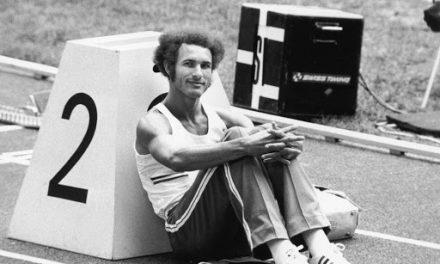 Alberto Juantorena, la historia completa del doblete olímpico