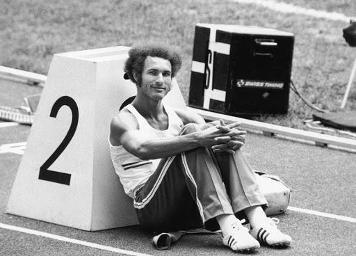 Ruta Olímpica: De Viren, Juantorena y Lewis