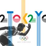 ¿Qué hacer con los Juegos Olímpicos de Tokio?