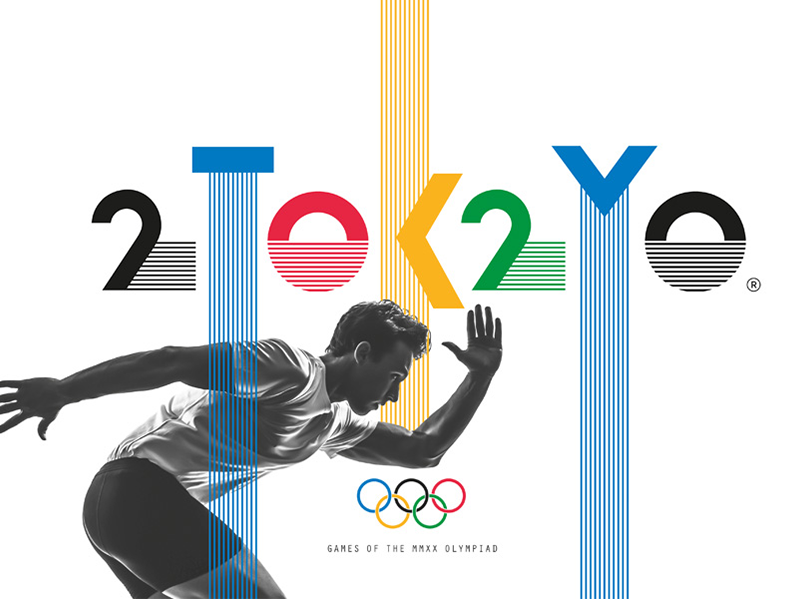 Ruta olímpica: Desde James Connolly a Paavo Nurmi