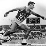 Atletas olímpicos: Al Oerter, el precio de los cuatro títulos