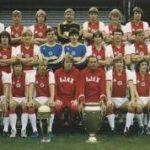 Ajax: 120 años de un grande de Holanda y Europa