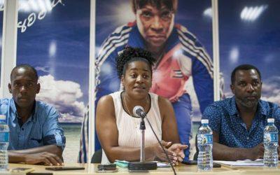 #CopaCuba2020: La Previa