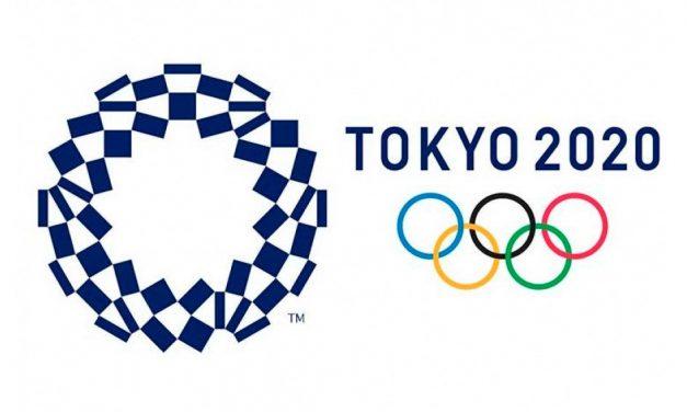 Oficial, Los Juegos Olímpicos aplazados para 2021