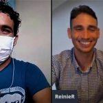Cuban Trail Team, kilómetros con sentido y Cuba en su ADN