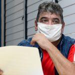 Béisbol de Cuba anuncia medidas sanitarias para entrenamientos