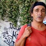 Joaquín Carmona, el genio que vivía en la calle