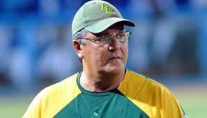 De luto el béisbol cubano, Muere Juan Castro