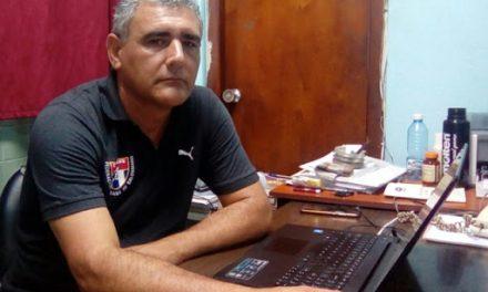 Los retos del balonmano cubano