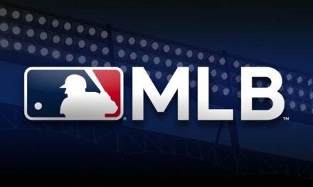 MLB: ¿Cómo le ha ido a los cubanos en los primeros 60 juegos?