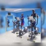 Atletismo a Camagüey, acertada estrategia