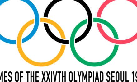 La generación olímpica pérdida