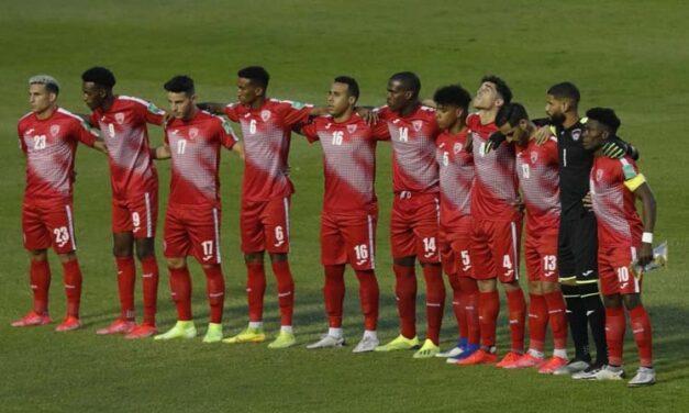 Onel Hernández y el orgullo de un país