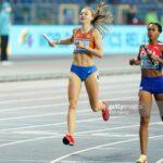 Atletismo Cubano: Los retos olímpicos en Tokio