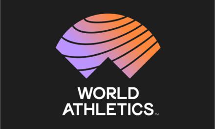 El torcido camino de la World Athletic