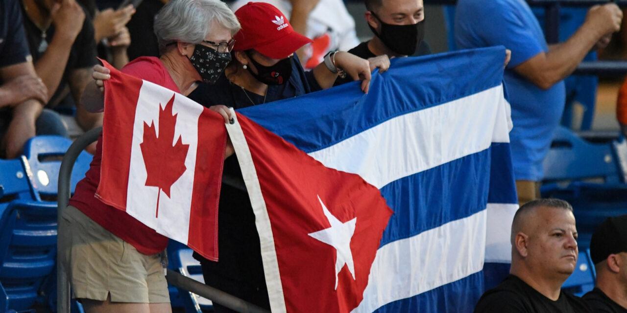#beisbol: ¿Qué más tenemos que perder?