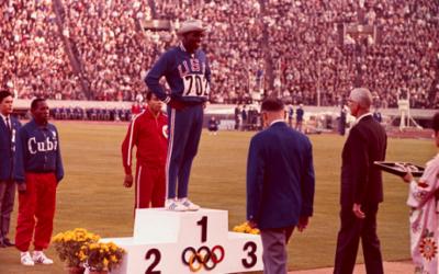 El Figaro trajo la primera medalla del nuevo deporte cubano