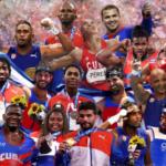 Tokio 2020: Luces y sombras para Cuba