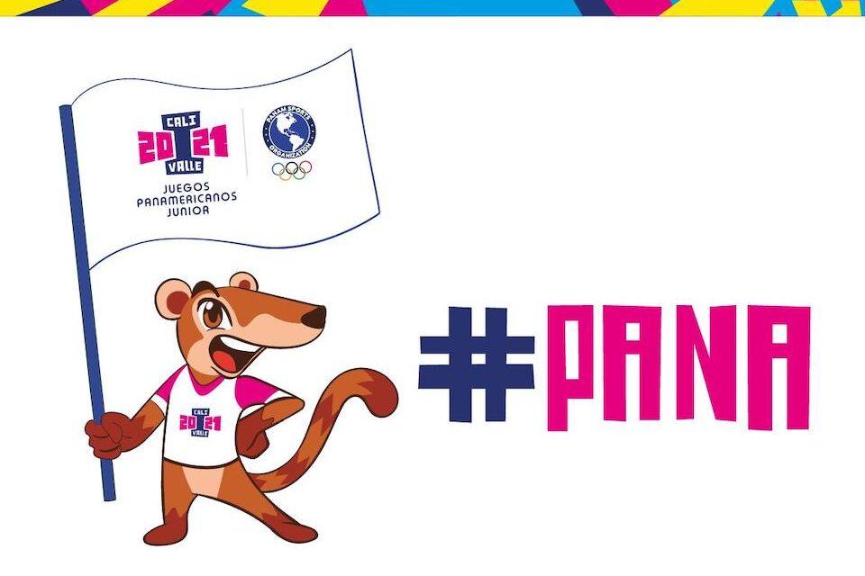 Los Juegos Panamericanos Juveniles y las contradicciones
